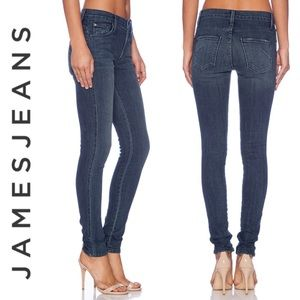 James Jeans MADE IN THE USA